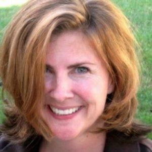 Allison Moore Playwright